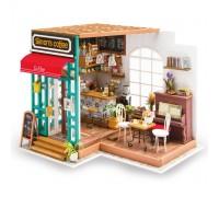 DIY House - Кофейня