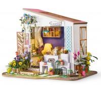 DIY House - Летний домик