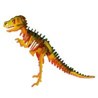 Динозавр T-REX